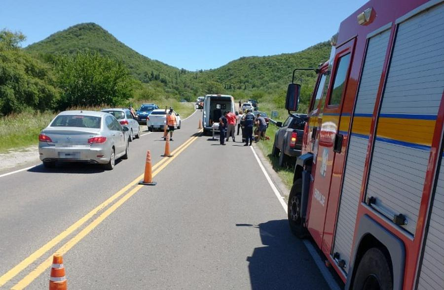 Accidente Embalse 17012021a